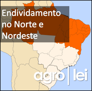 nortenordeste