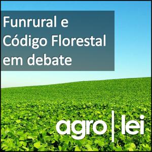 funruralcf