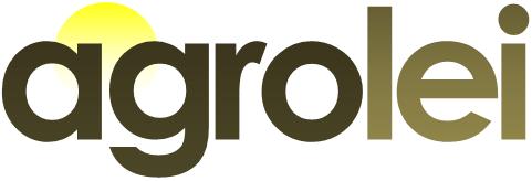 AgroLei