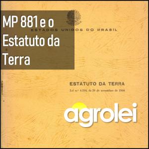 mp881
