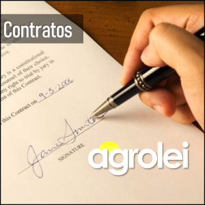 contratos2