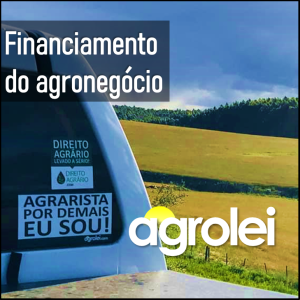 financiamento2