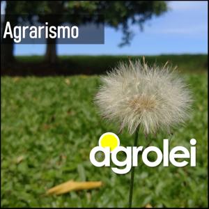 agrarismo