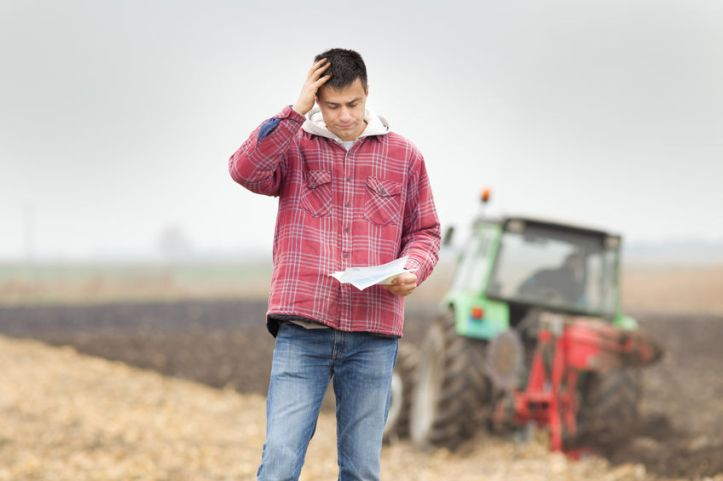 agricultorfalido