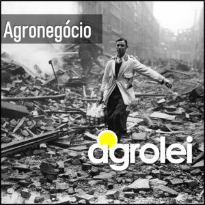 agronegocio2